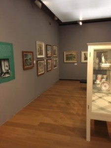 Ravilious Room(new) Feb19