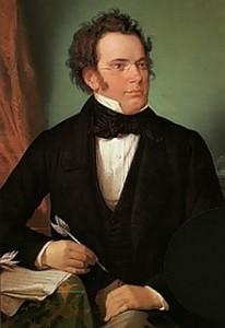 5. Schubert_jpg