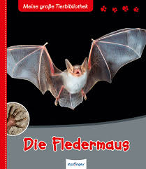 Die Fledermaus - DVD showing with English Subtitles @ The Towner Art Gallery